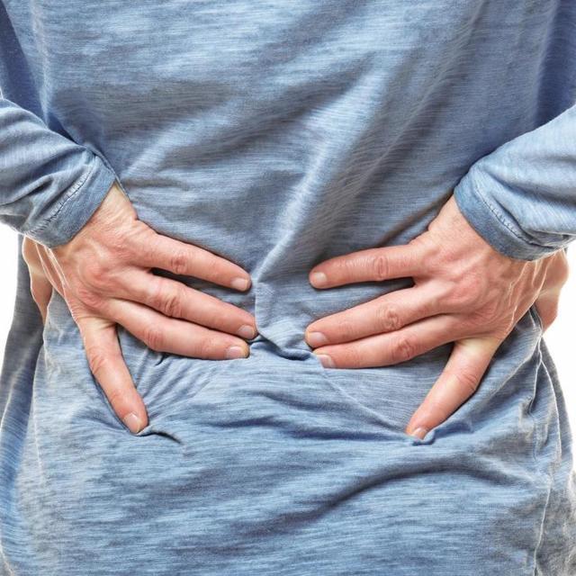 Опухоль спинного мозга: причины,признаки, диагностика, лечение