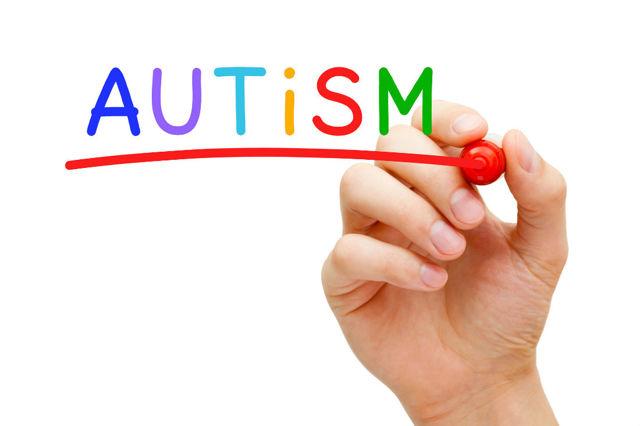 Легкая степень аутизма: как отличить начальную форму заболевания