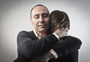 Как выйти из депрессии после смерти близкого человека