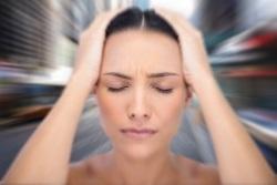 Головокружения при нормальном давлении: причины состояния